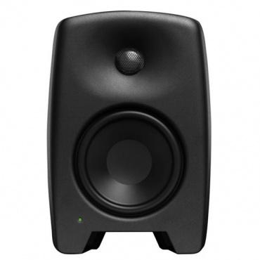 Студийная акустическая система GENELEC M030AM
