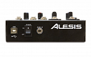 Микшерный пульт ALESIS MultiMix 4USB